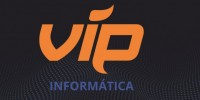 Vip Informatica