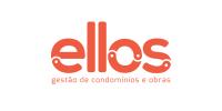 Ellos Gestão