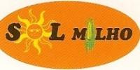 Sol Milho - São LIberal