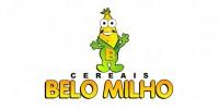 Belo Milho