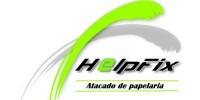 Helpfix