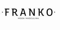 Franko Modas