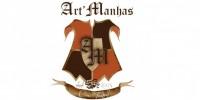 Art' Manhas
