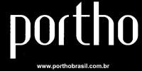 Phorto Modas