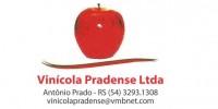 Vinícola Pradense