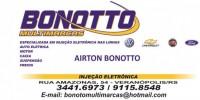 Bonotto Multimarcas