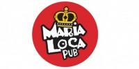 Maria Loca Pub