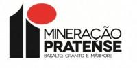 Mineração Pratense