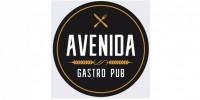 Avenida Gastro Pub
