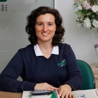 Andreia Dall Agnol