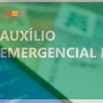Governo inicia nova fase do Auxílio Emergencial com o cadastro de empresas do Simples Nacional